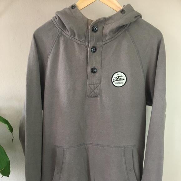 Volcom Other - Men's hoodie
